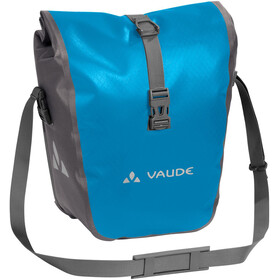 VAUDE Aqua Front Sakwa, icicle